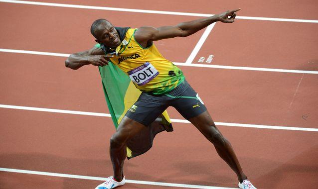 Usain_Bolt-L-Equipe-mejor_deportista_ALDIMA20121213_0002_4